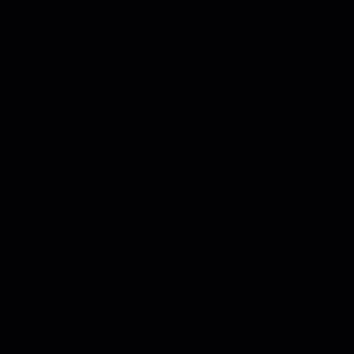 UNI / Egyszínű lapokSablon