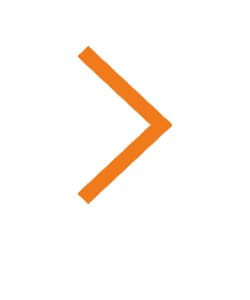 arrow_light_right_orange