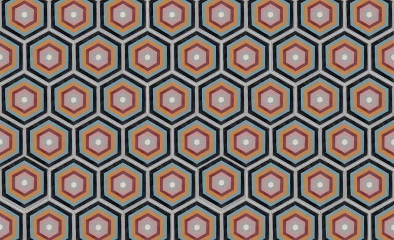 hexa rabat 0606
