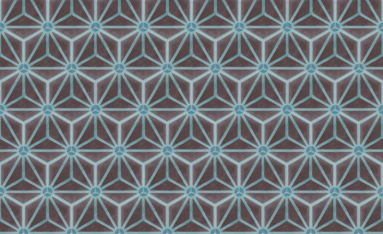 hexa zazie 0302