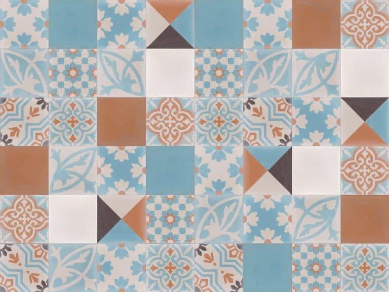 patchwork 601