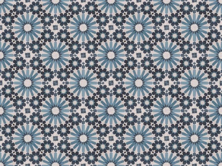 maroc 0701