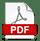 pdf-icon-xs