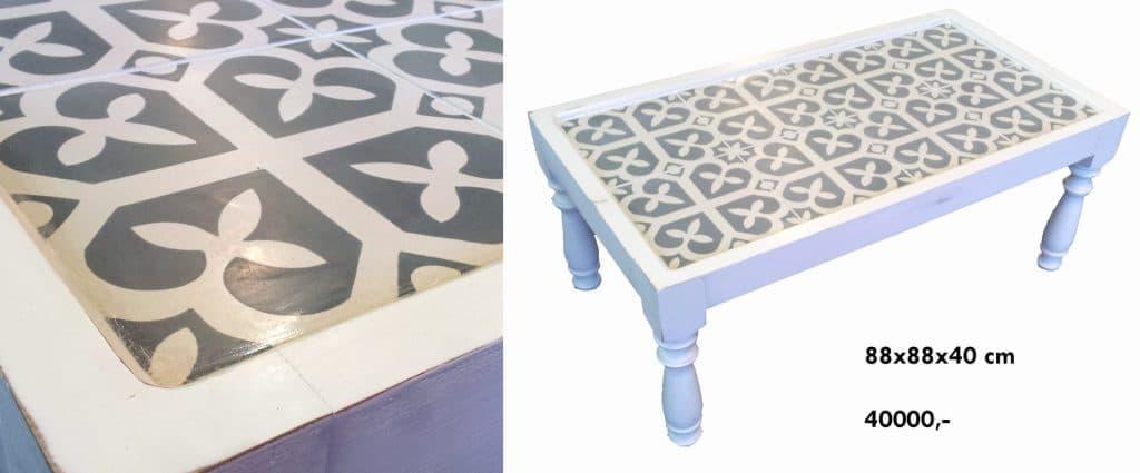 asztal_01aaaa