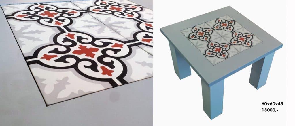 asztal_02aaa