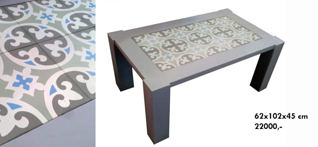 asztal_05a2