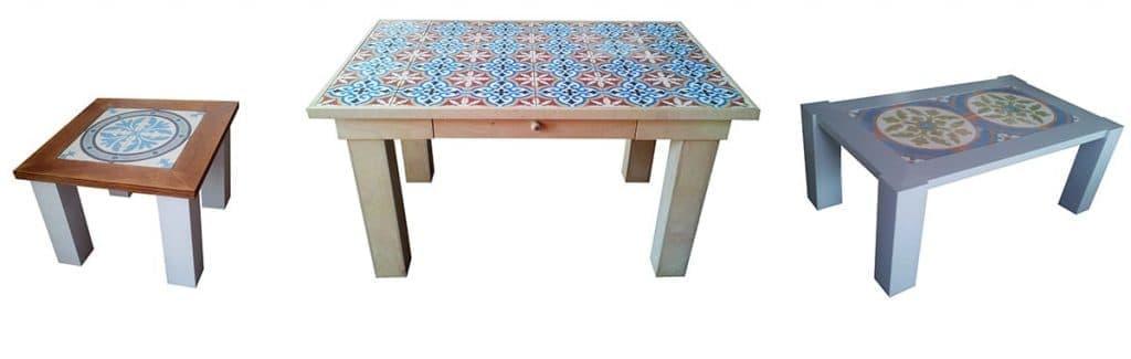 asztalok_001_1200px