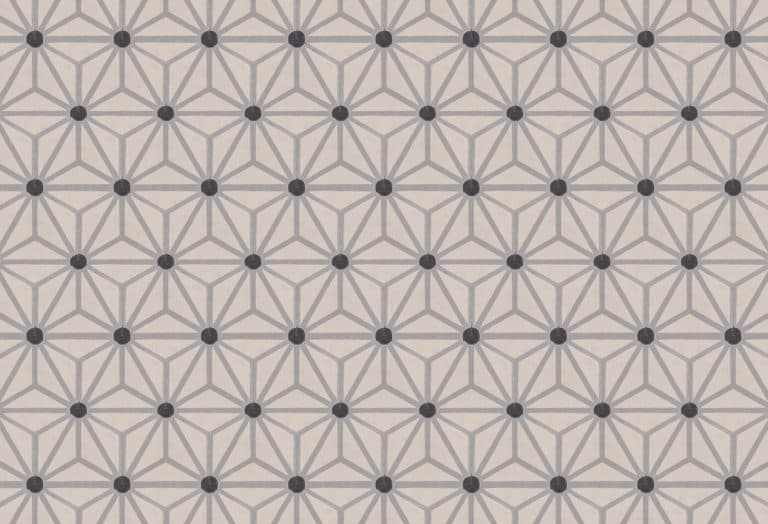 hexa zazie 0105