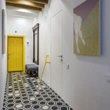 hexa azrou gallery