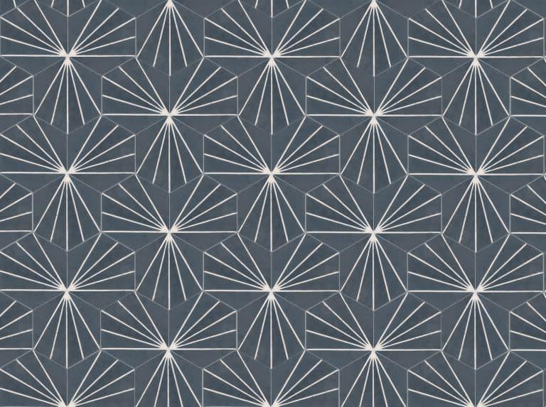 hexa jasmin 0701