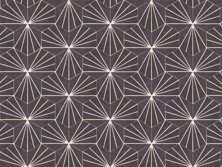hexa jasmin 0801