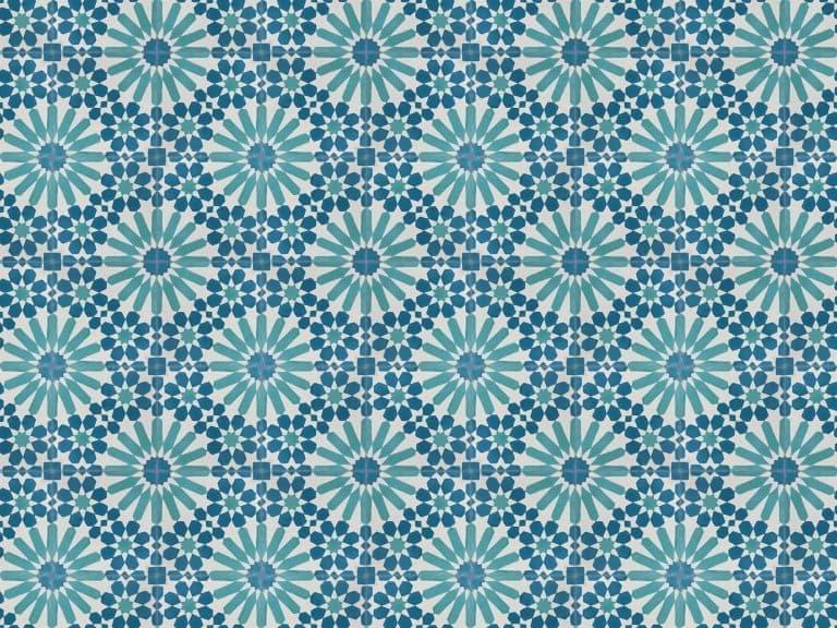 maroc 0302