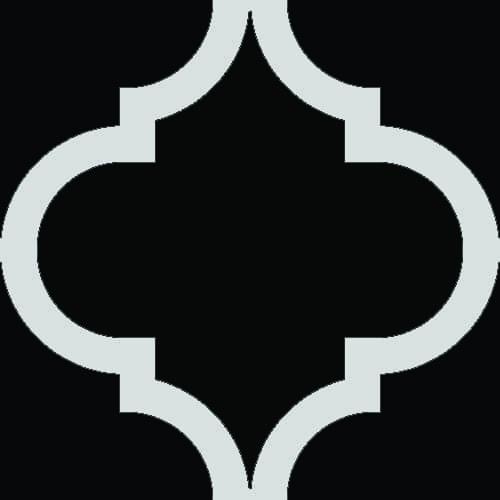 Alhambra XLSablon