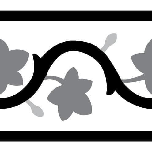 MedinaSablon
