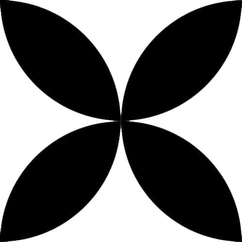 Papillion XLSablon