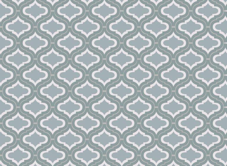 arabesque contour 0503