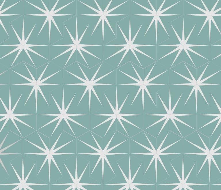 hexa sarah 0301