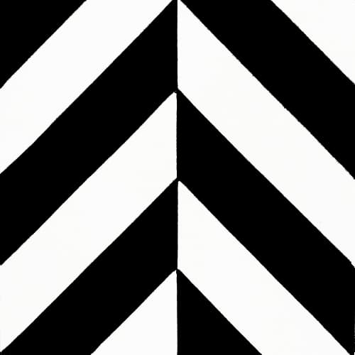 ArrowSablon