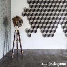 hexa vasarely gallery