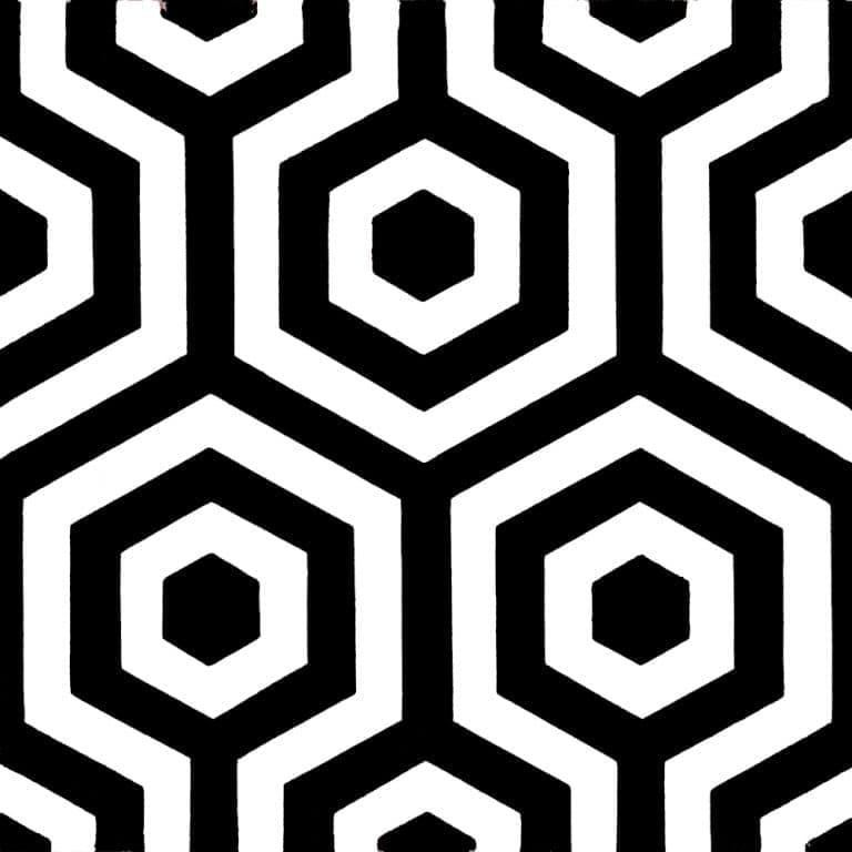 LabyrinthSablon