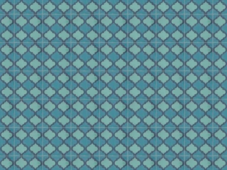 alhambra 0502