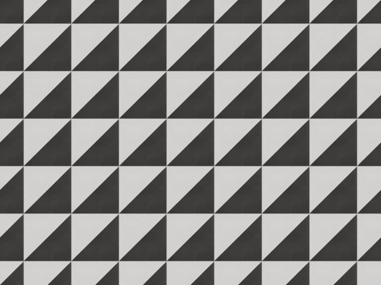 diagonal 0105