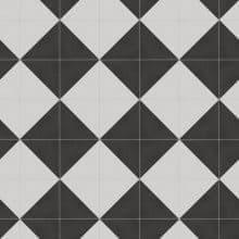 Diagonal gallery