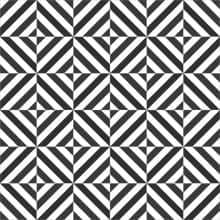 stripes gallery