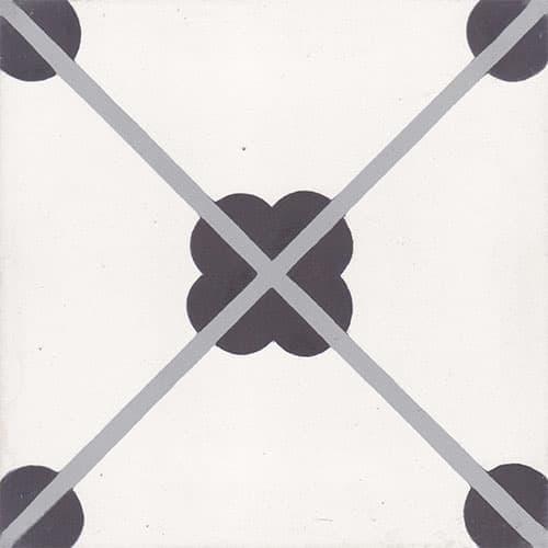 CrossSablon