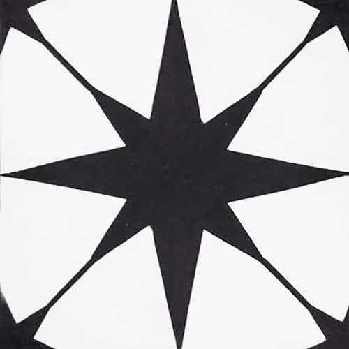 EstrellaSablon