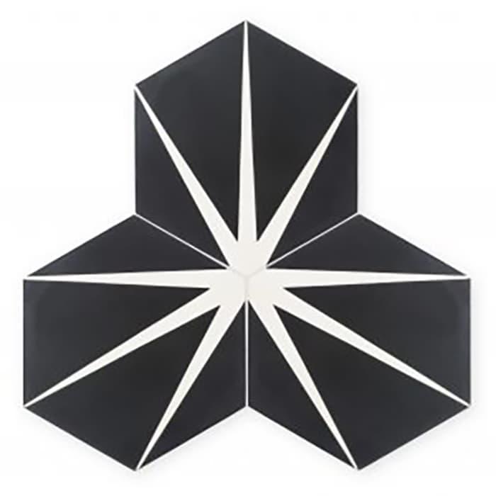 hexa sarah 0105