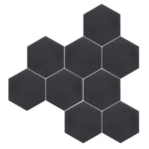 hexa uni H26