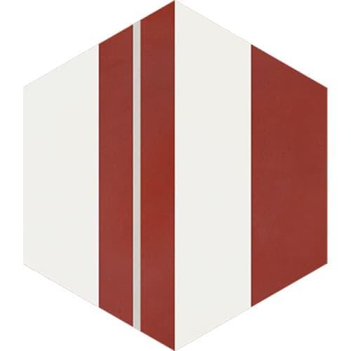 hexa barcode 0401