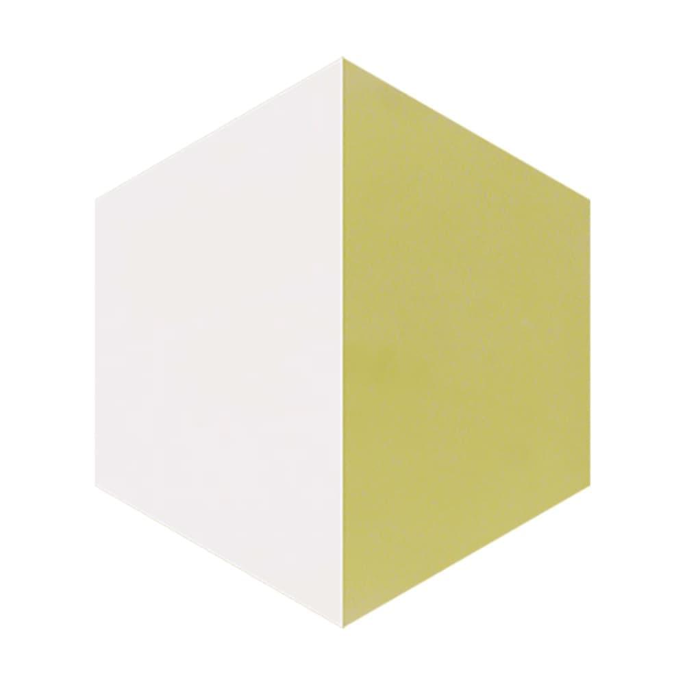 hexa fiftyfifty 0901