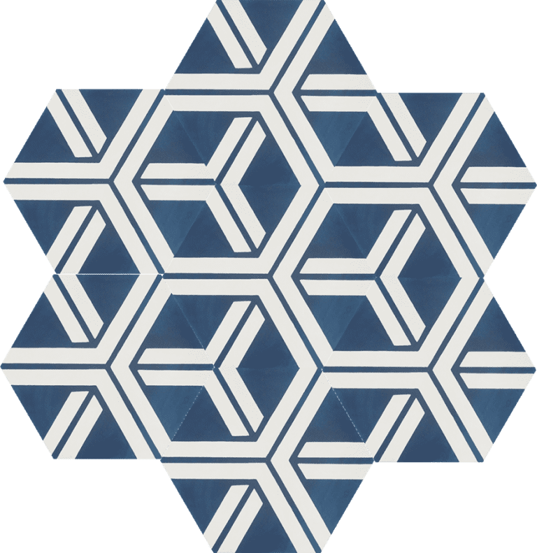 hexa ypsilon 0701