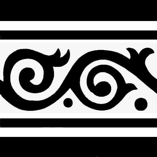 EscargotSablon