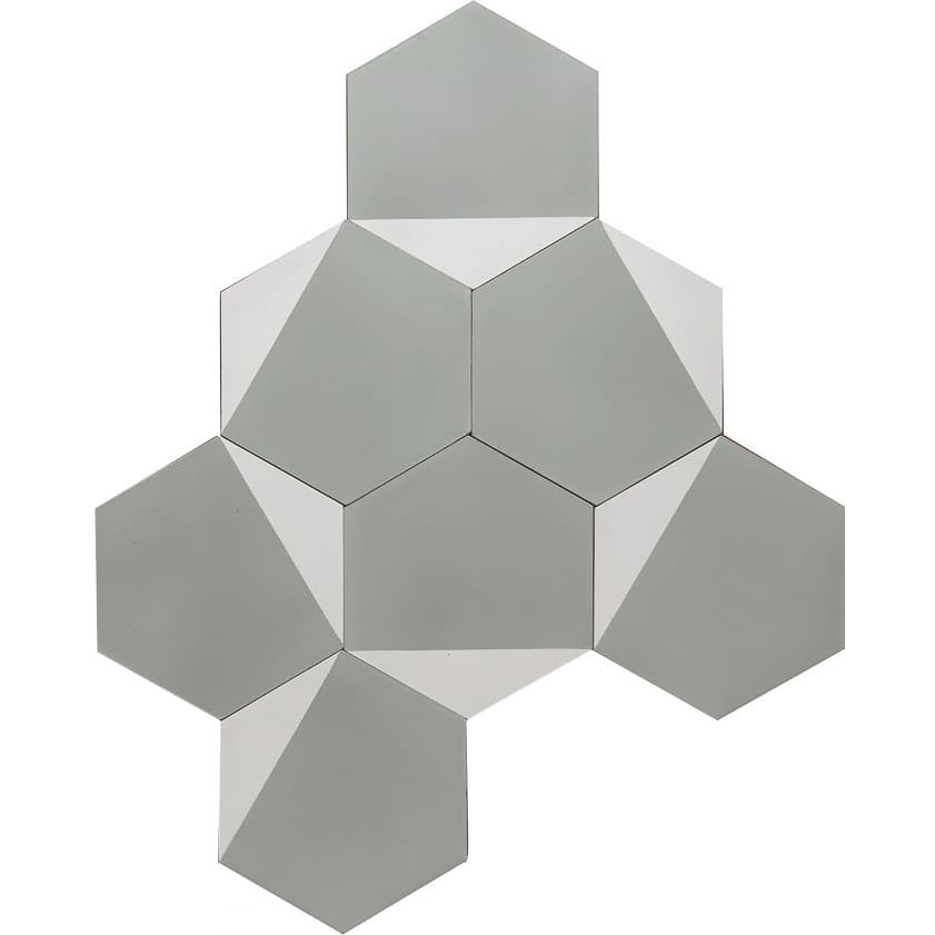 hexa rio 0103