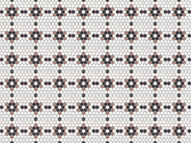 penny hexa 0802