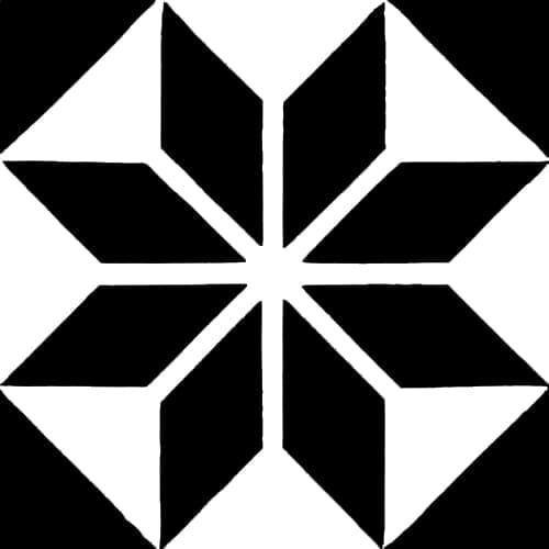 StarletSablon