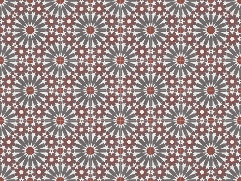 Maroc 0401