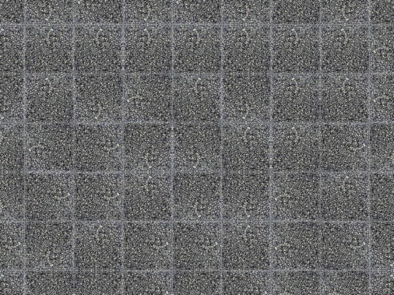 Terrazzo  U01 30×30
